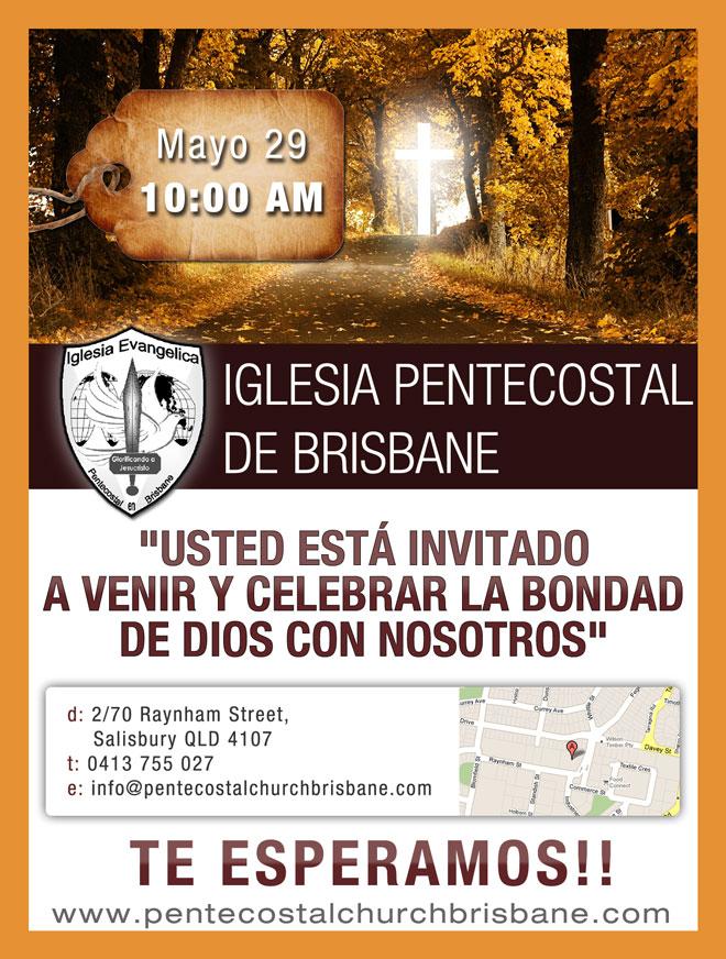 pentecostal hairstyle youtube to download pentecostal hairstyle ...