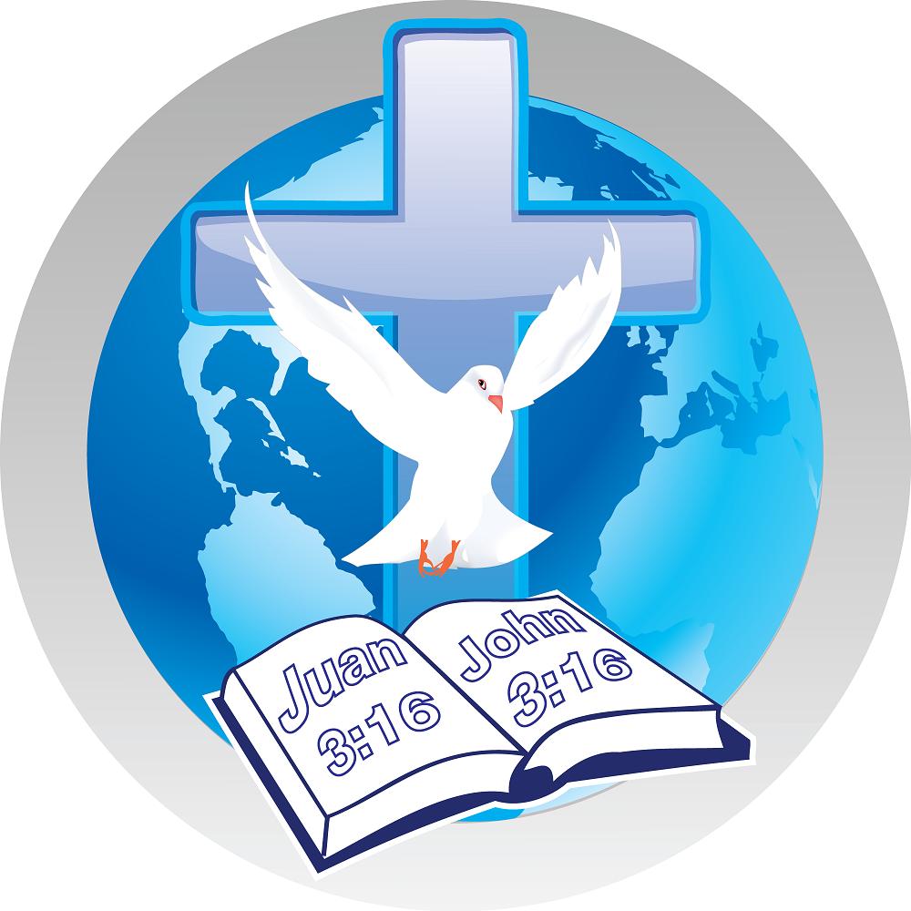 logos de iglesias cake ideas and designs