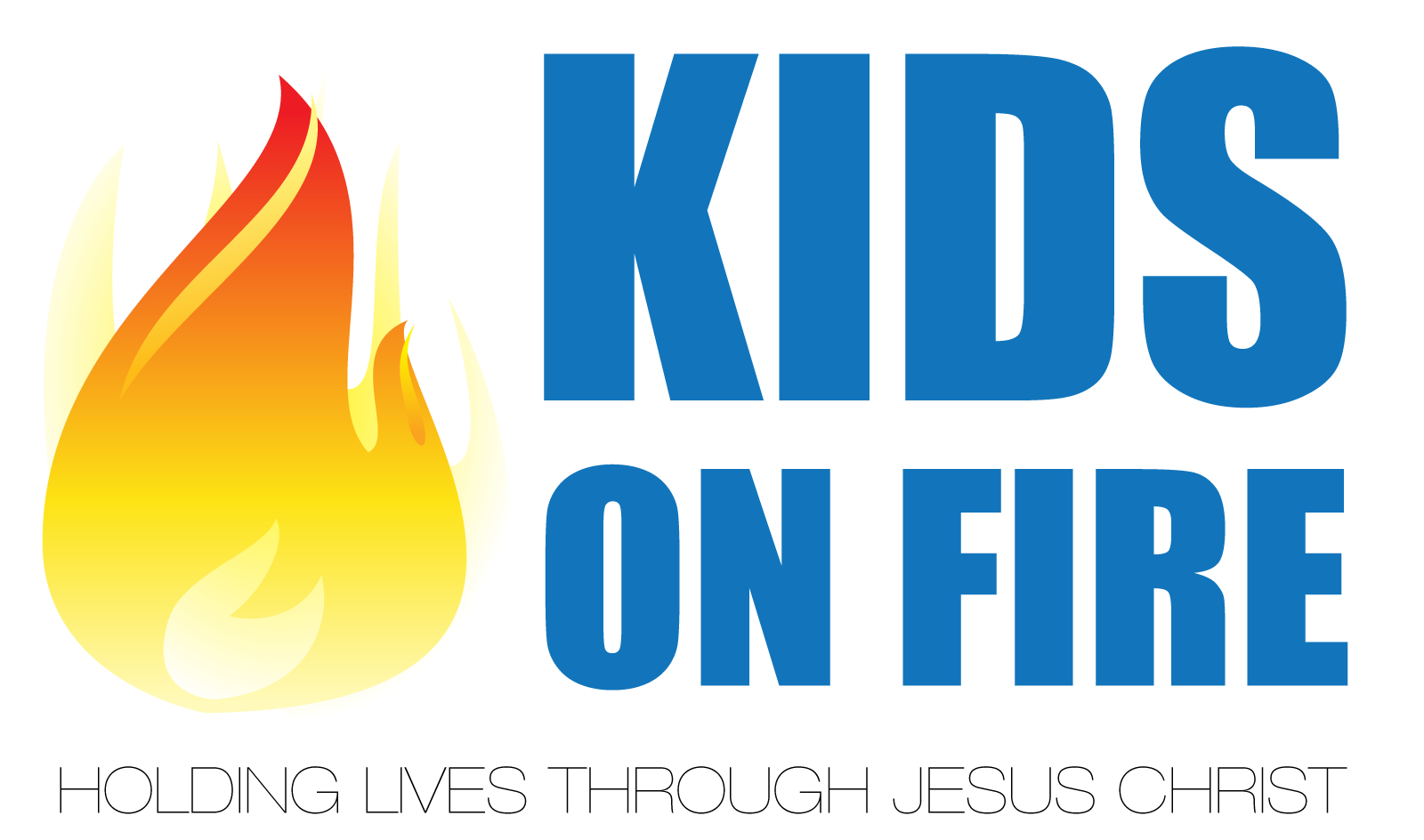 Kids-On-Fire-logo