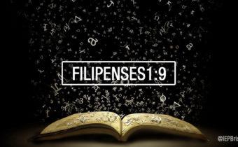 filipenses-1-9