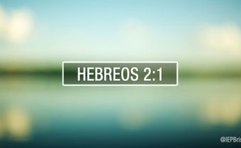 hebreos-2-1