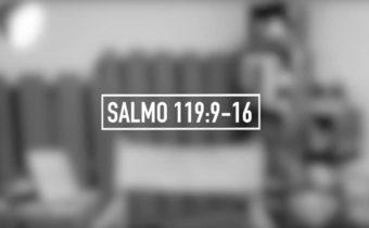 salmo-119-9