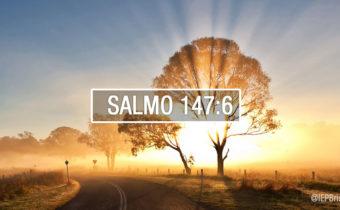 salmo-147-6